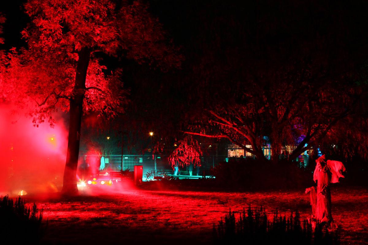 beleuchtungskonzept_halloween-im-zoo-koeln_dreimeister_vorschau