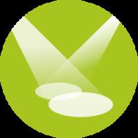licht_icon